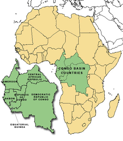 http://rainforests.mongabay.com/congo/congo_basin_countries2.jpg